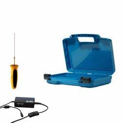 Pro Model Starter Kit W/ Multi-Heat Pro Power & Hot Knife