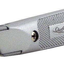 Sheffield Tools 12261 Heavy Duty Fixed Utility Knife