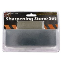 Wholesale Set Of 48, Sharpening Stone Set (Tools, Pocket Knives & Sharpeners)
