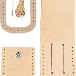 Carry All Sheaths-Sheath Kit