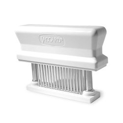 Jaccard 200348 Plastic Meat Tenderizer