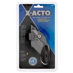 Xacto X7747 Board Cutter