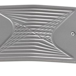 Columbia River Knife And Tool (Crkt) 5270Belt Columbia River Knife And Tool'S 5270 Belt Tighecoon Belt Buckle
