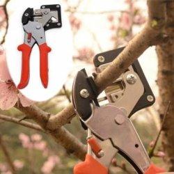Seedlings Engraft Grafting Garden Tools Nursery Fruit Trees Grafting