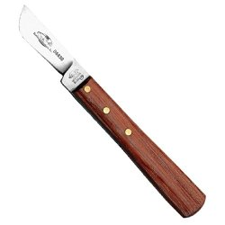 Barnel Usa B6830 Professional Budding Knife