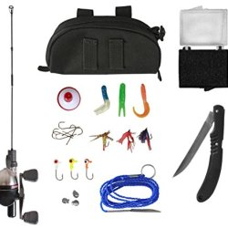 Survival Fishing Kit