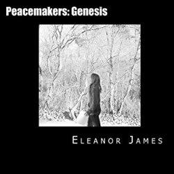 Genesis (Peacemakers) (Volume 1)