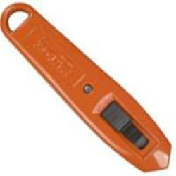 10/Pack Hyde Tools 42065 Self Retracting Utility Knife