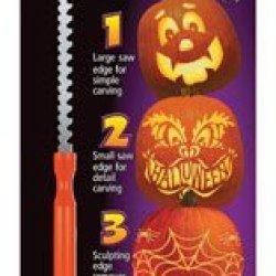 Pumpkin Masters 4-In-1 Pumpkin Carving Tool