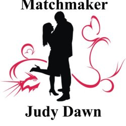 Matchmaker (The Dragon Ring Legend Book 1)