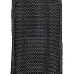 Nite Ize Lhs-03 Clip-On Flashlight Holster With Stretch Capability And 8-Position Rotating Clip