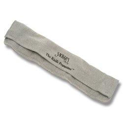 Sack-Ups Knife Protector 10 Silcone Knife Roll