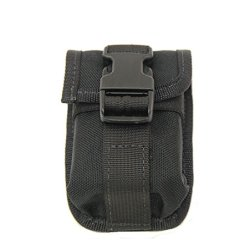 Esee Knives 5/6 Accessory Pouch - Black In Stock