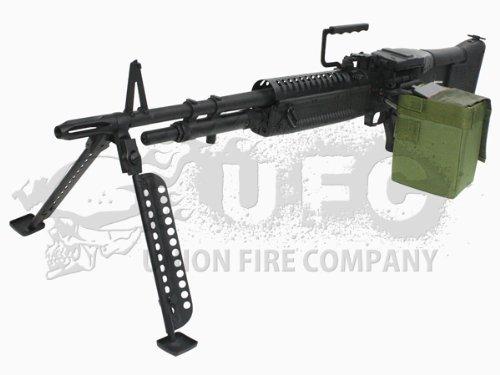 A&K M60VN AEG完成品