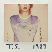 Taylor Swift-1989-(Deluxe Edition)-2014-C4