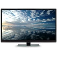 Top 10 Best 4K Ultra HD LED TVs 2014