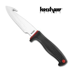 Kershaw Elk Skinner