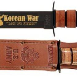 Us Army Korean War Commemorative