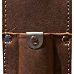 Piggyback Safety Holster W/ Clip