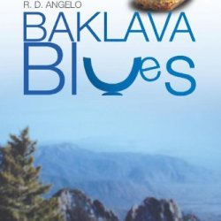 Baklava Blues