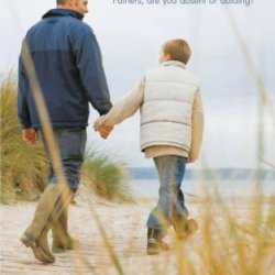 From Faith To Faith: Fathers, Are You Absent Or Abiding?