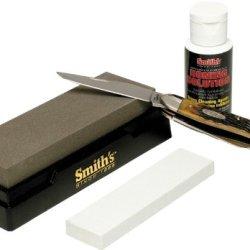 Smiths Two Stone Sharpening Ki