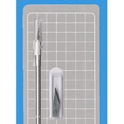 Xacto X7768 Home/Office Cutting Set