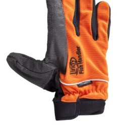 Lindy Fish Handling Right Hand Glove, Xx-Large
