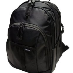 Tackletime® Fishing Backpack...Lightweight And Versatile (With Limited-Time Free Offer)