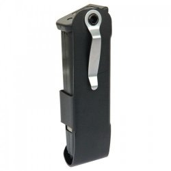 Snagmag Concealed Magazine Holster T1362 (Sig Sauer P938 - 9Mm, Right Hand)