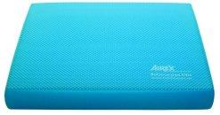 AIREX-Balance-Pad-Board-Koordination-Therapie-Reha-Pad-Zubehr-BLAU-versch-Varianten