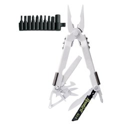 "Gerber - Pro Scout Needlenose W/ Tool Kit ""Product Category: Outdoor Knives & Tools/Multi-Tool"""