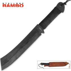 Rambo Iv Knife: Standard Edition