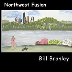 Northwest Fusion: A Collection Of Short Works