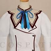 【ましろ色シンフォニー】私立結姫女子学園制服 ジャケットセット サイズ:LADY'SL