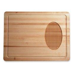 Prima Innovations Rancher Cutting Board
