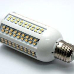 12Vmonster ® Warm White E26 Edison Dc 12V-20V 13W Motor Home Marine Low Voltage Led Light Bulb Dc Battery Solar Fishing Lamp Free Shipping 180X 3528 Cluster