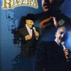 Lupillo Rivera: Noche De Bohemia