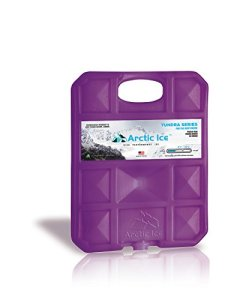 Arctic-Ice-Tundra-Series-Reusable-Cooler-Pack