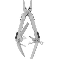 "Gerber - Bluntnose, Multi-Plier 600, Box ""Product Category: Outdoor Knives & Tools/Multi-Tool"""