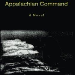 Insurrection: Appalachian Command
