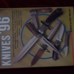 Knives '96 (Knives, 1996)