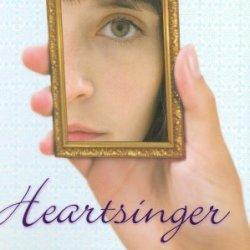Heartsinger
