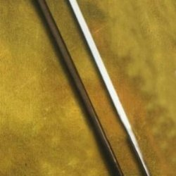 1840 United States Army Nco Sword By Deepeeka