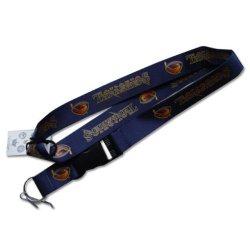 Atlanta Thrashers Clip Lanyard Keychain Id Ticket Holder Atlanta Thrashers Clip Lanyard Keychain Id