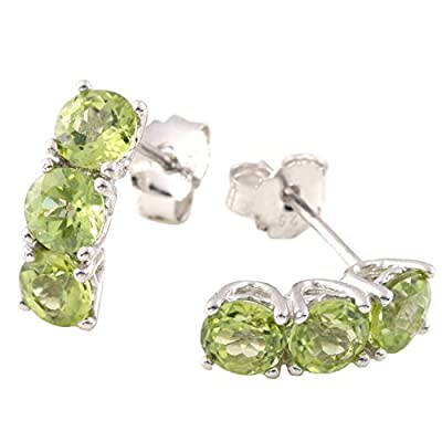 Vir Jewels  (21)  Buy new:  $39.99  $20.00