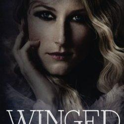 Winged (Volume 1)