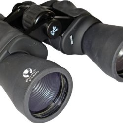 Pentax Whitetails Unlimited 10