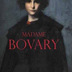 Madame Bovary (Hackett Classics)