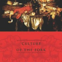 Culture Of The Fork